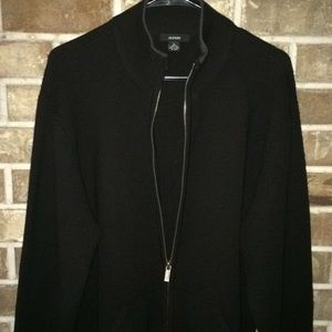 Men's Alfani sweater